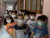 الاعتداء على أطفال كوريا الجنوبية يتجاوز 30 ألف حالة منها 42 وفاة لسوء المعاملة
