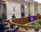 رئيس الوزراء: أزمة كورونا علمتنا الكثير.. وتطوير صناعة الدواء بمصر أصبح ملحا