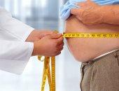 نصائح لفقدان الوزن بنظام غذائى غنى بالألياف