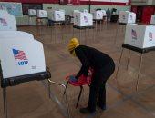 تقرير: العديد من مسئولى الانتخابات الأمريكيين معرضين للاختراق