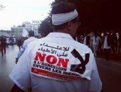 مجلس وزراء الجزائر يقر قانون يعاقب المعتدين لفظيا أو جسديا على الأطقم الطبية بالمؤبد