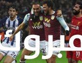 هاني أبو ريدة: مبروك لأولادي في إنجلترا رافعين رأس مصر دايمًا