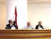 عاصم الدسوقى: ثورة 23 يوليو كانت سببا فى تأسيس جيش وطنى قوى يحمى مصر