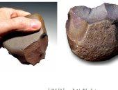 دراسة مصرية جديدة تثبت أقدم نشاط بشرى بمصر عمره 2 مليون سنة.. صور
