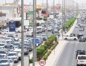 """القبس: الكويت تنهى خدمات 25 وافداً في """"البلدية"""" استكمالا لسياسة التكويت"""