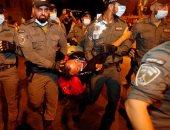 يديعوت: مناهضون لنتنياهو يتظاهرون فى جميع أنحاء إسرائيل