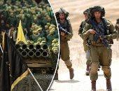 مساعد وزير خارجية أمريكا: يجب إبقاء تصنيف حزب الله منظمة إرهابية