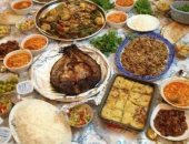 5 أخطاء غذائية شائعة يجب تتجنبها عشان تحافظ على صحتك وجسمك.. اعرفها