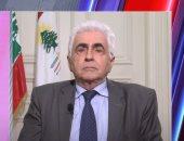 وزير الخارجية اللبناني: لا نريد الدخول فى محاور هنا وهناك