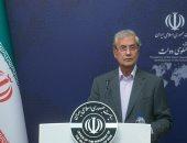 إيران تتوقع عودة الشركات الأجنبية إذا رفعت أمريكا العقوبات