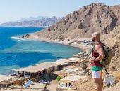 السياحة العالمية تصدر بيانات عن أكثر الأسواق خسارة خلال النصف الأول من 2020