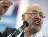 راشد الغنوشى يرفض دعوة 100 قيادى من حركة النهضة طالبوا باستقالته من البرلمان
