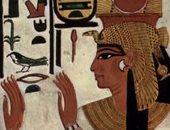رأس نفرتارى تعود إلى مصر .. ما حكاية اكتشاف مقبرة الملكة؟