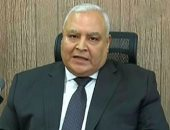 الهيئة الوطنية للانتخابات: اليوم الأول فى انتخابات النواب لم يشهد مخالفات مؤثرة