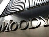 وكالة موديز: كورونا يدفع إصدارات الصكوك عالميا للتراجع بـ 12%