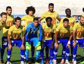 اتحاد الكرة يكشف سر وضع الإعلاميين والدخان بمجموعة الصعيد وطنطا فى القاهرة