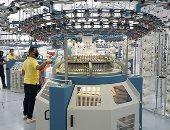 بشرة خير.. الرئيس السيسى يفتتح 6 مصانع جديدة للغزل والنسيج بالروبيكى