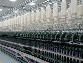 إنشاء أول قاعدة بيانات للمصانع المحلية للتسويق لمنتجاتها إلكترونيا