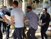 وداعا طبيب الغلابة.. نقل جثمان مشالى من طنطا لمثواه الأخير بالبحيرة ..فيديو