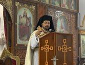 نائب بطريرك الكاثوليك يدعو لاجتماع مع مسئولى الأنشطة الرسولية لوضع رؤية العمل