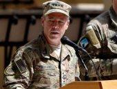 قائد القوات الأمريكية فى أفغانستان يؤكد ضرورة خفض معدلات العنف لتحقيق السلام