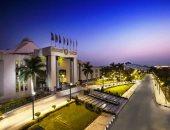 مراكز الاختبارات المعتمدة بجامعة مصر تتيح اختبارات اللغة للهجرة والدراسة فى بريطانيا
