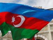الاتحاد الأوروبى يلغى مباراة ودية بين أرمينيا وأذربيجان بسبب معارك قره باغ
