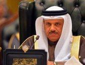 البحرين ترحب باتفاق وقف إطلاق النار الدائم فى ليبيا