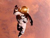 """تطوير """"صن بلوك"""" لرواد الفضاء لحمايتهم من الإشعاع"""