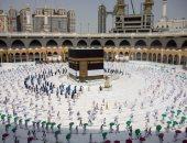 السعودية تستعد غدا للمرحلة الثانية من العمرة لخدمة 800 ألف معتمر