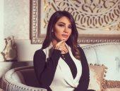 """ديانا حداد تطرح كليب """"مش راح نختلف"""" بالتعاون مع المخرجة نهلة الفهد"""