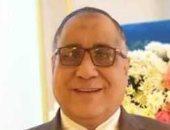 وفاة طبيب أطفال ببنى سويف بعد أسبوع من إصابته بفيروس كورونا