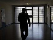 صحيفة: إقالة رئيس سجون تورينو الإيطالية بعد اكتشاف حالات تعذيب للنزلاء
