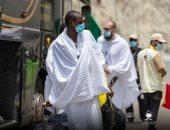 """""""الصحة السعودية"""" تدعو حجاج بيت الله الحرام للالتزام بالإجراءات الوقائية"""