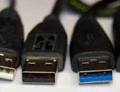 إيه الفرق بين ألوان فتحات الـ USB المختلفة وكيف تعرف نوع كل منها؟