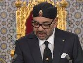 العاهل المغربى: عواقب قاسية لكورونا على الصعيدين الاقتصادى والاجتماعى