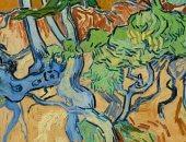 لوحة فان جوخ الأخيرة تم رسمها هنا.. تحديد آخر مكان جلس فيه الفنان قبل موته