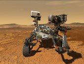 ناسا تؤسس مجلسا مستقلا لإعادة عينات المريخ