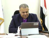 رئيس الكنيسة الإنجيلية: اليوم نفتح كنائسنا والسماح بالعبادة الأحد