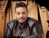 """فيديو.. شريف إسماعيل يطرح أغنية """"دخلت رهان"""""""