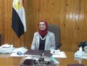 معهد خدمة اجتماعية ببنها يعلن فتح باب تلقى التظلمات لسنوات النقل 4 أغسطس