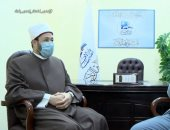 """""""الإفتاء"""" تنصح المصريين بتخصيص ساعتين للدعاء بين العصر والمغرب في يوم الوقفة"""