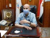 صحة الشرقية: 3 مليون مواطن مستفيد من المبادرات الرئاسية لعلاج الأمراض المزمنة