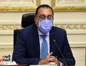 وزير الداخلية: محاضر فورية للمتنعين عن ارتداء الكمامة بمتوسط 2500 مخالفة يوميا
