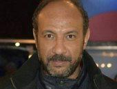 """أحمد فهيم يظهر فى مسلسل """"إسعاف يونس"""" كضيف شرف"""