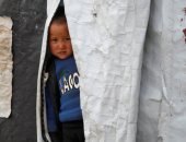 يونيسف يعلن مقتل 5 أطفال خلال الأسبوع الماضى فى أحداث عنف بسوريا