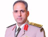 المتحدث العسكرى: انفجار محدود بخط الغاز بمنطقة سبيكة دون وقوع إصابات أو خسائر