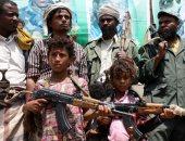 مقتل 5 مدنيين وإصابة 7 بانفجار عبوة زرعتها ميليشيات حوثية فى الحديدة