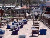 موجز المحافظات.. شواطئ الإسكندرية مغلقة خلال عيد الأضحى