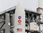 ناسا تؤكد جاهزية مسبار Perseverance  .. اعرف التفاصيل